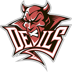 Cardiff Devils – 2 VIP Season Tickets